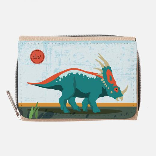 19-styracosaurus_0.jpg