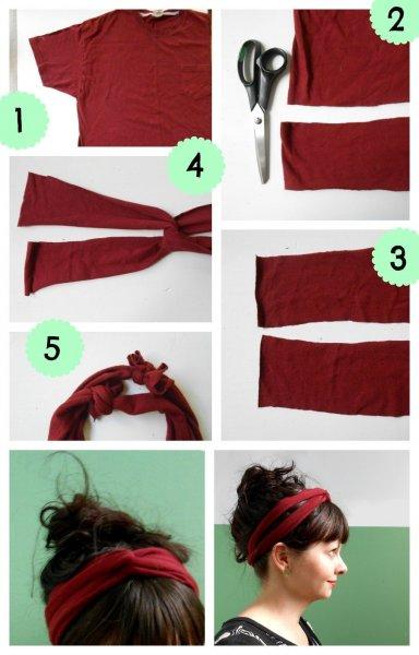 diy-turban