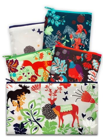 loqi-forest-collection-pockets_large.jpg