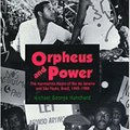 ``UPD`` Orpheus And Power. descenso Manual Eesti minutes Critical Carga descarga stock