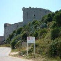 Punta d'Ostro és az otrantói csata