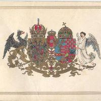 Egy azonosítatlan papírrégiség - Világháború 1914-1916