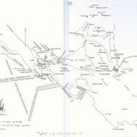 Torpedóvető-állomás Kobilában - Whitehead-torpedókkal egy világháborúval később II.