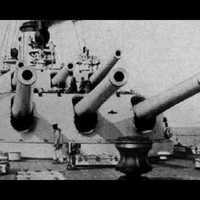Valaha volt haditengerészetünk emlékére