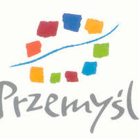 Przemysl erődváros, Magyarország kapuja - úticél ajánló