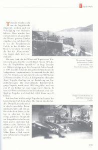 Kobila torpedóvető-állomás