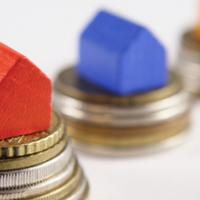 Tudtad, hogy most kell lakást venned?