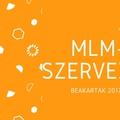 Be akartak szervezni 2017-ben egy MLM-be....