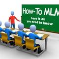 Miért hisszük mindenről azt, hogy MLM?