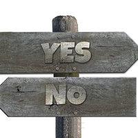 Hogyan számold ki, hogy az MLM átverés vagy sem? Megéri vagy sem?