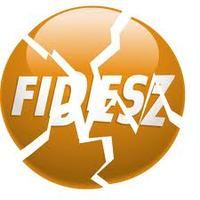 Kit is akar megmenteni most akkor a Fidesz?