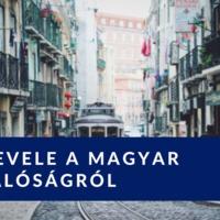 Peti levele a magyar rögvalóságról