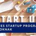 Ingyenes Startup Akadémia fiataloknak!