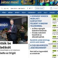 A Fidesz és a Telekom megegyezett?