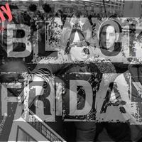 [Undorító] Elegem van a Black Fridayből, mert a magyar boltok hazudnak nekünk