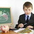5 gyakori hiba a gyerekcélú megtakarításoknál