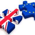 A BREXIT bizonyítja, hogy Európa két részre szakadt: van a múlt és van a jövő