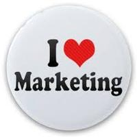 Nem kell a kamu marketing