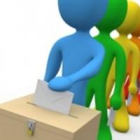 Miért nem szavazok senkire?