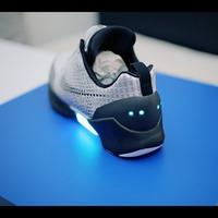 Ki vásárol 100 ezerért NIKE sportcipőt? Megőrültek ezek?