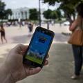 Pokemon Go vs. igazi élet? A Pokemon Go segít a szexben?