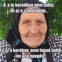 A magyarok 10 legnagyobb problémája