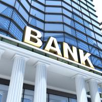 Hazudott a bank?
