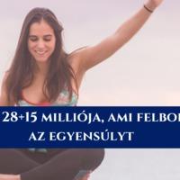 Orbánék 28+15 millió családtámogatása, ami felborítja az egyensúlyt