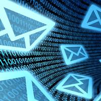 10 tipp, hogy megtanulj helyesen e-mailt írni!