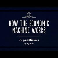 Animáció, ami megtanítja neked, hogyan működik a gazdaság
