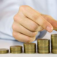Tényleg megéri a nyugdíjbiztosítás?