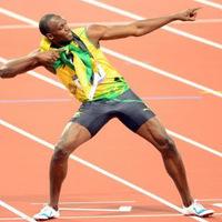 Eleged van már Usain Boltból?