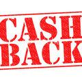 Visszaveszik a már kifizetett CSOK támogatásokat?