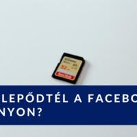 Te meglepődtél a Facebook botrányon? Akkor elárulok egy adatvédelmi titkot...