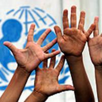 Nagyon beszólt az UNICEF! Tudod, mi az a slacktivism?