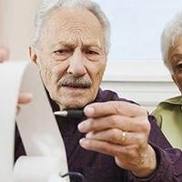 Itt a vég! Az Állam magára hagyja a nyugdíjasokat!