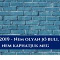 CSOK 2019 -Nem jó buli, ha emiatt nem költözhetünk