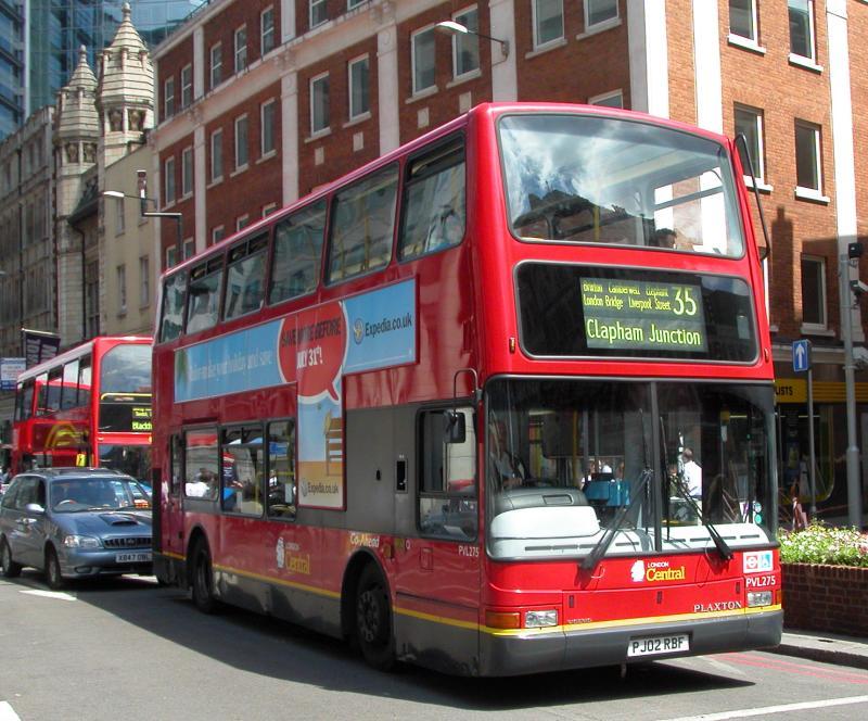 london_bus.jpg