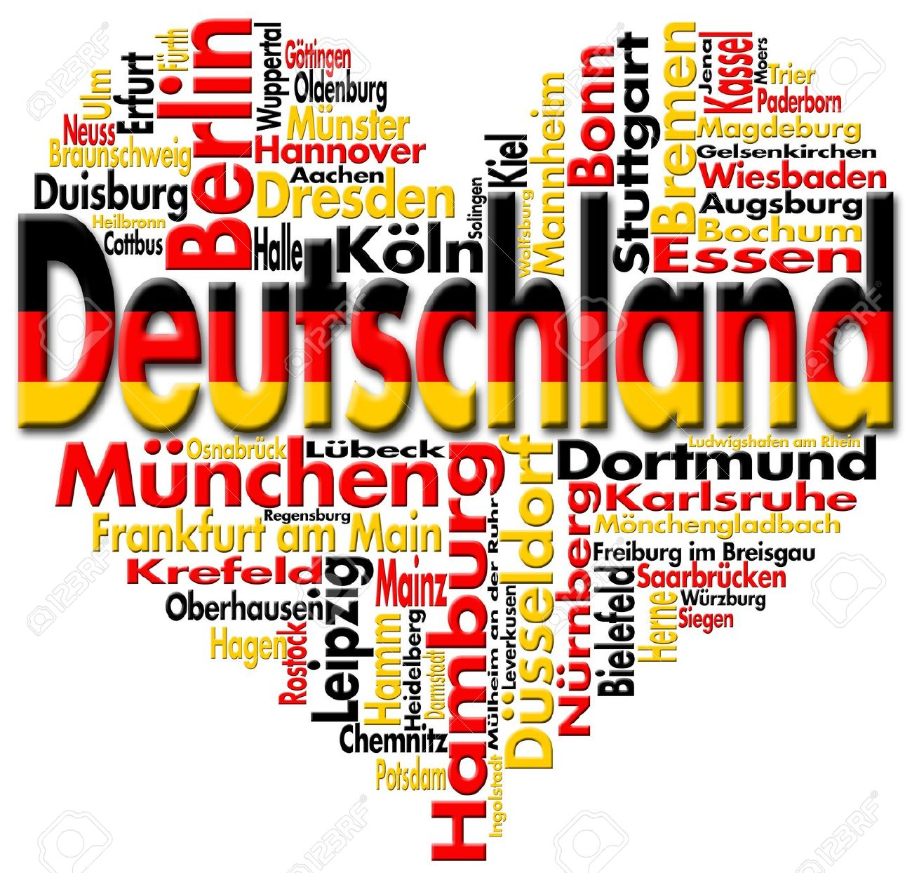 11588300-written-deutschland-and-german-cities-with-heart-shaped-german-flag-colors-stock-photo.jpg
