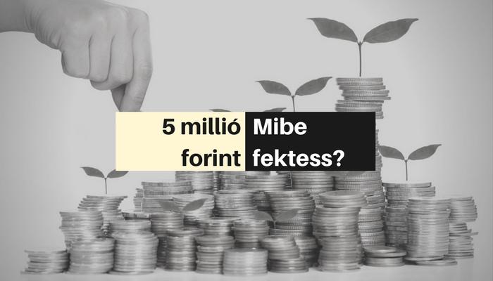5_millio_forint.jpg