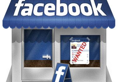 FacebookShop.jpg