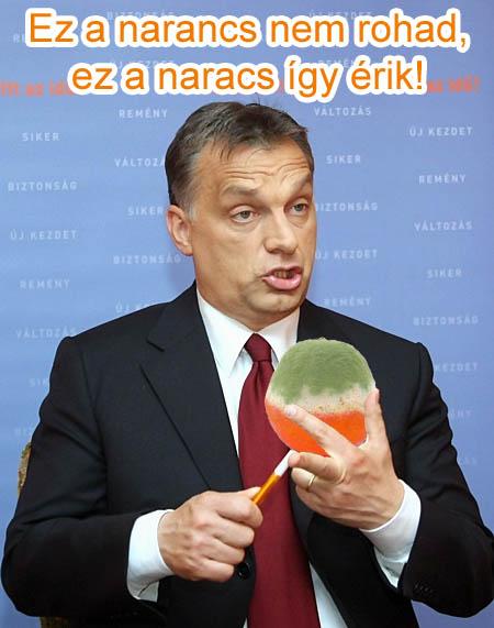 Fidesz-narancs.jpg