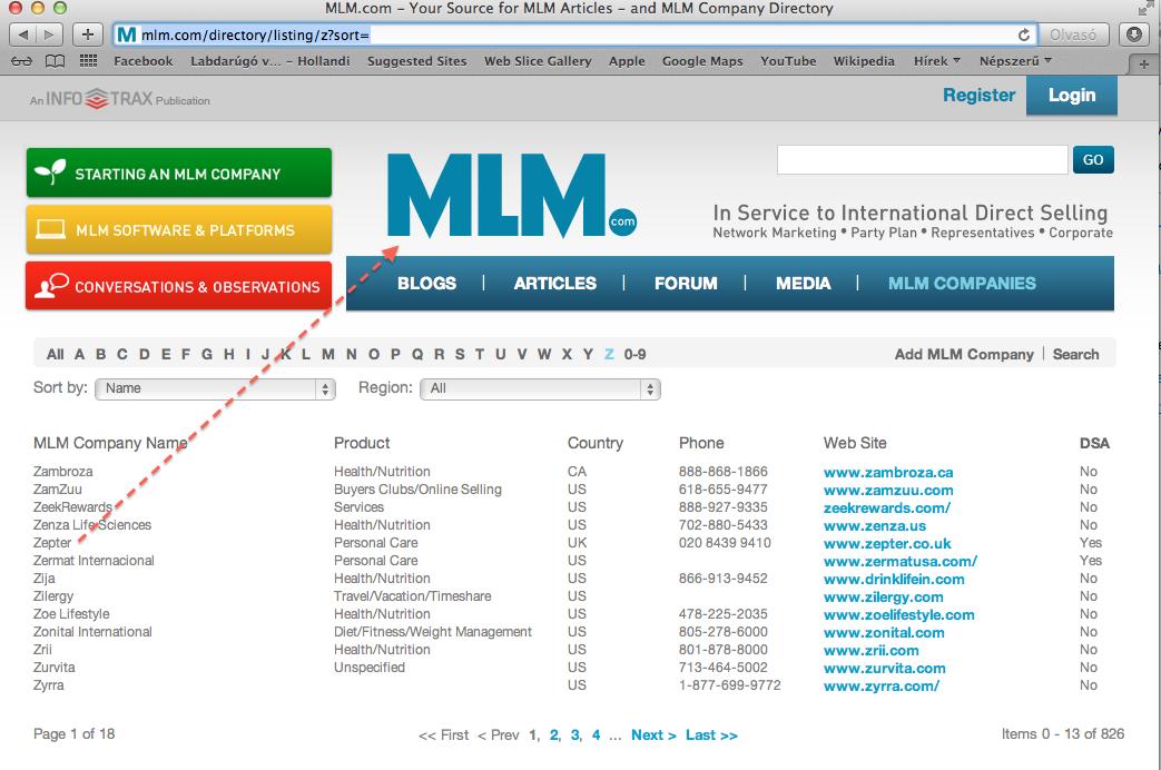Képernyőfotó 2013-03-23 - 1.05.48.png