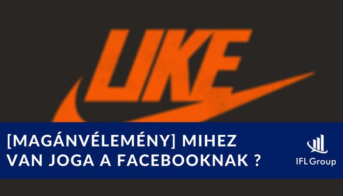 _maga_nve_leme_ny_mihez_van_joga_a_facebooknak_e_s_mihez_nincs.png