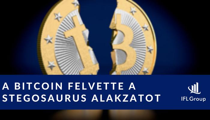 a_bitcoin_stegosaurus_alakzat.png