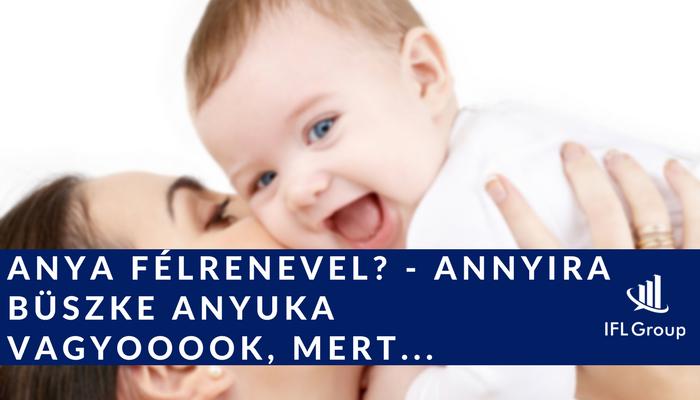 anya_felrenevel_www_iflgroup_hu-3.png