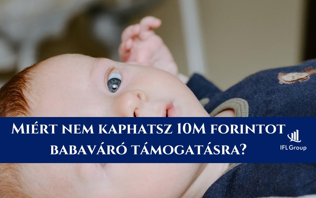 babavaro-tamogatas.png