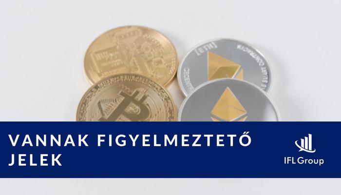 bitcoin_jelek.png