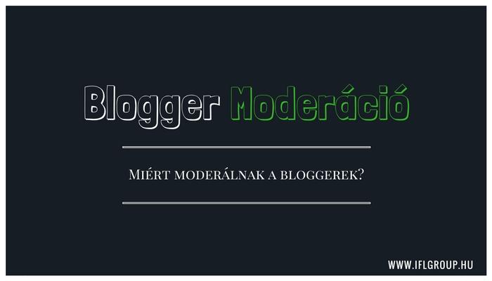 blogger_moderacio.jpg