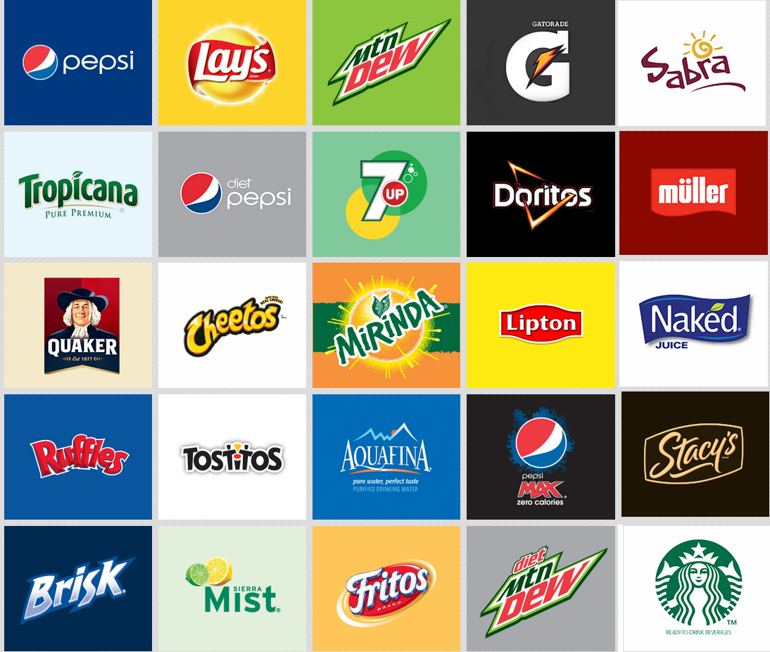 brands-explore-pepsico_com.png